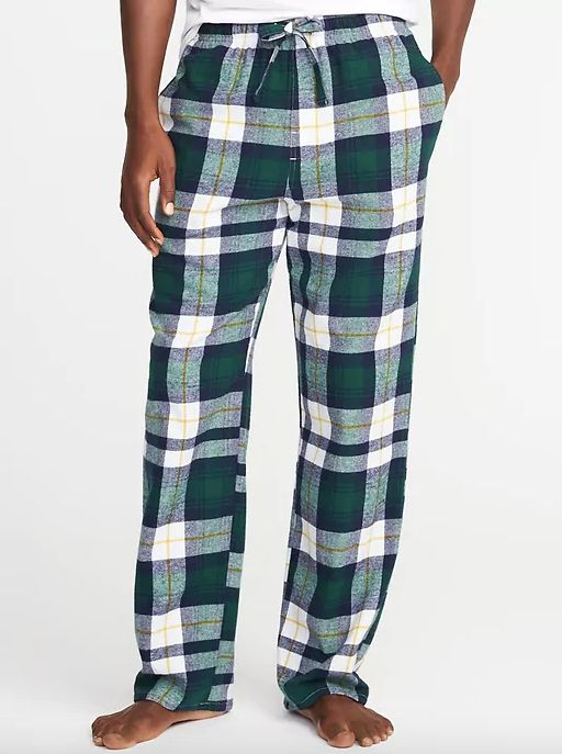 "These <a href=""http://oldnavy.gap.com/browse/product.do?cid=84790&pcid=38529&vid=1&pid=824807072"" target=""_blank"""