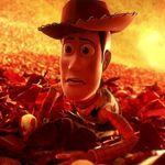 Diretor finalmente responde uma questão mórbida sobre 'Toy Story