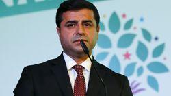 Ξεκινά στην Τουρκία η δίκη του προέδρου του φιλοκουρδικού κόμματος