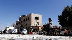 Τρόφιμα και καύσιμα στην Υεμένη για τον πληθυσμό που βρίσκεται σε