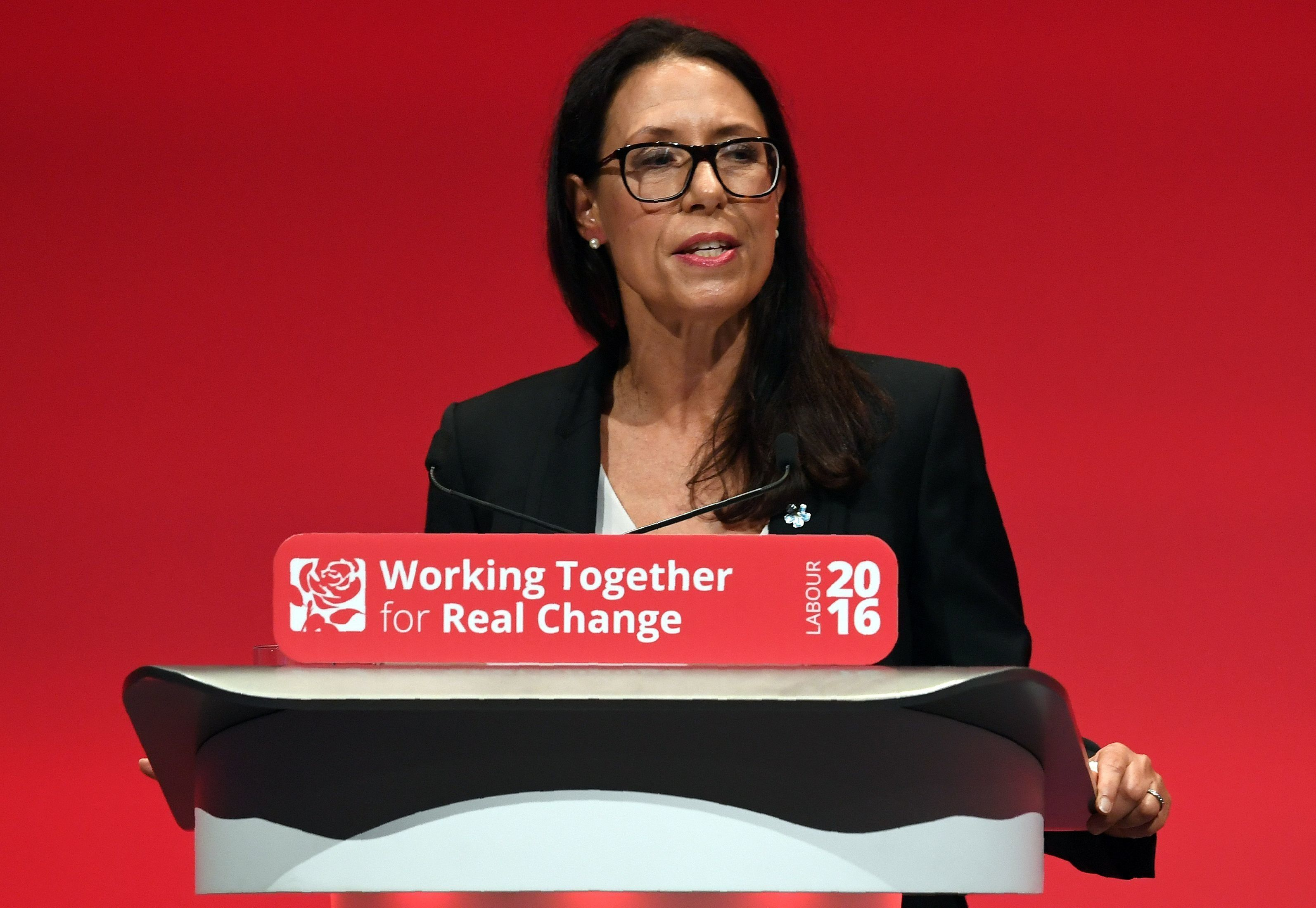 Labour Demands Apology From Philip Hammond Over Disabled Worker
