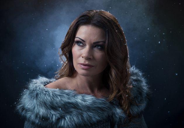 'Coronation Street': Carla Connor Return Details Revealed Ahead Of Christmas