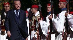Πόσο σημαντική είναι η επίσκεψη του Ερντογάν στην