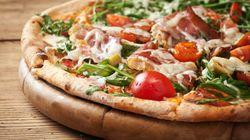 Πρωτιά για την ναπολιτάνικη pizza, πλέον ανήκει στην παγκόσμια κληρονομιά της