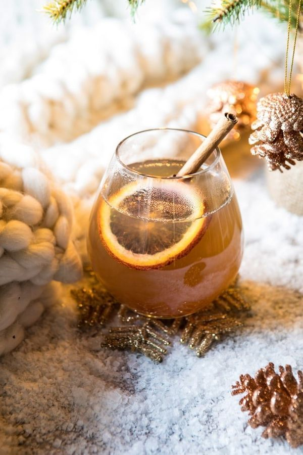 """<strong>Get the <a href=""""https://www.halfbakedharvest.com/naughty-and-nice-cinnamon-toddy/"""" target=""""_blank"""">Naughty And Nice"""