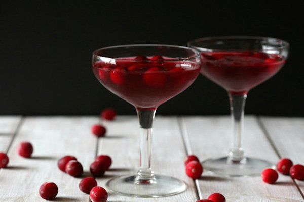 """<strong>Get the <a href=""""https://www.foodfanatic.com/2014/10/cranberry-gimlet/"""" target=""""_blank"""">Cranberry Gimlet</a> recipe f"""