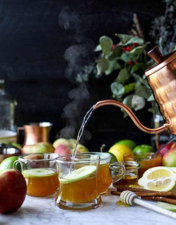 "<strong>Get the <a href=""https://www.howsweeteats.com/2017/10/hot-toddy-recipe-caramel-apple/"" target=""_blank"">Caramel Apple"