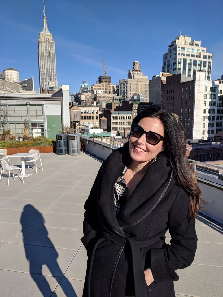 <p>Sarah Sheehan, chief customer officer and co-founder of Bravely, knows you need outside support for workplace conflicts.</p>