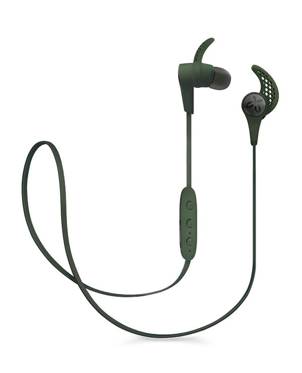 "For under $100, the <a href=""https://www.amazon.com/Jaybird-Bluetooth-Headset-iPhone-Android/dp/B01MECNLU5?tag=thehuffingtop-"