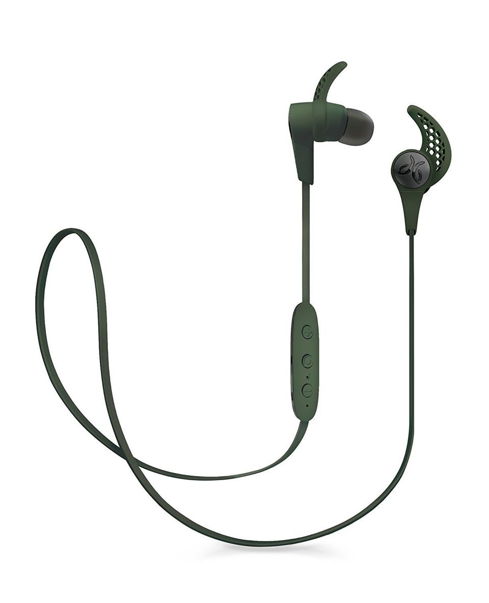d4e5e0ad759 The Best Wireless Headphones For Working Out | HuffPost Life