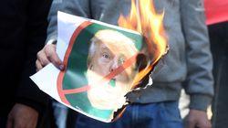 Η Αλ Κάιντα στην Αραβική Χερσόνησο καλεί τους μουσουλμάνους «να στηρίξουν τους