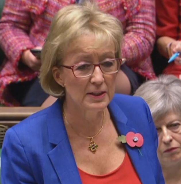 David Davis Has 'Duty To Understand' Brexit Risks, Warn Union