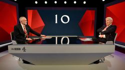 The TV Election Debates May Have Swung Over A Million