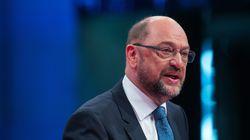 «Ναι» του SPD για συνομιλίες με τους Χριστιανοδημοκράτες για μεγάλο