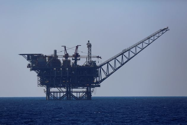 Η Energean υπογράφει νέες συμφωνίες εφοδιασμού φυσικού αερίου με ισραηλινές