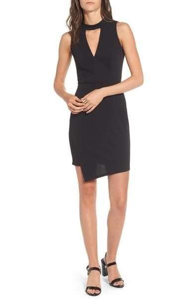 "<a href=""https://shop.nordstrom.com/s/soprano-asymmetrical-body-con-dress/4698353?origin=category-personalizedsort&fashio"