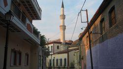Η εργαλειοποίηση της μουσουλμανικής μειονότητας και ο τουρκικός