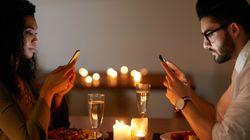 7 λάθη που δεν πρέπει να κάνετε στα πρώτα ραντεβού, για να έχετε και