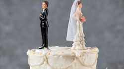 Five Steps To The Ultimate Divorce