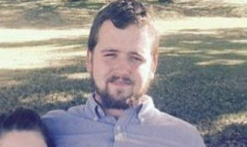 Daniel Shaver, 26, was fatally shot by a former police officer in Arizona on Jan. 18, 2016.