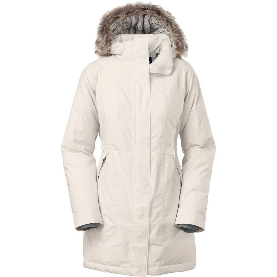 Are Way 17 Affordable Huffpost Canada That Jackets More Goose Like CnXZUqwO