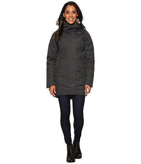 "<strong>The North Face Far Northern Waterproof Parka</strong><br><a href=""https://www.zappos.com/p/the-north-face-far-norther"