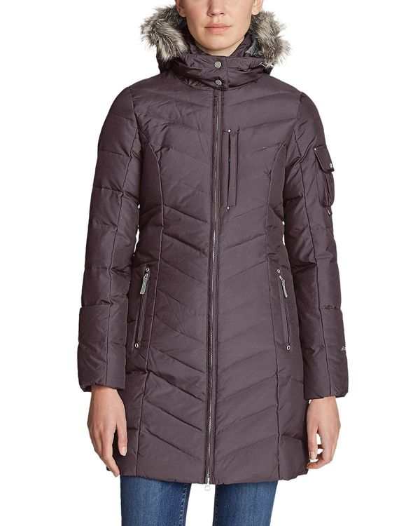 "<strong>Eddie Bauer Sun Valley Down Parka</strong><br><a href=""http://www.eddiebauer.com/product/womens-sun-valley-down-parka"