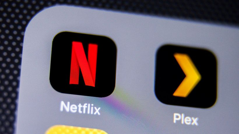How Netflix Uses Analytics to Thrive | HuffPost