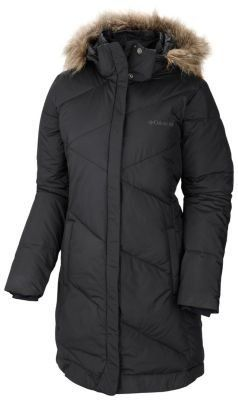 "<strong>Columbia Snow Eclipse Mid Jacket</strong><br><a href=""https://www.columbia.com/womens-snow-eclipse-mid-jacket-1557371"