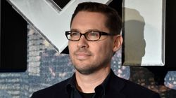 Ο Bryan Singer, σκηνοθέτης των «X-Men», κατηγορείται πως βίασε ένα 17χρονο