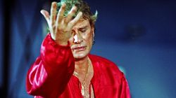Η κηδεία του Johnny Hallyday θα είναι ροκ: 700 μοτοσυκλετιστές, μουσική και κλείσιμο της Λεωφόρου των