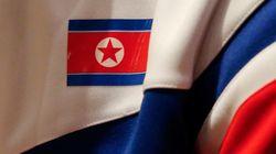 Η Βόρεια Κορέα δέχτηκε να επικοινωνεί τακτικά με τον