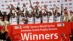 Cape Town Sevens: Who Can Stop Hosts South