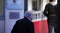 Θετική η αποτίμηση της επίσκεψης Ερντογάν από το Πολιτικό Συμβούλιο του