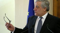 Ταγιάνι: Απαράδεκτο κράτη της ΕΕ να μη δέχονται μετανάστες που βρίσκονται σε Ελλάδα και