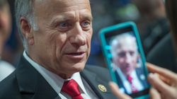US Congressman Condemned For Saying 'Diversity' Hurts