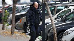 Ιταλία: Οδηγός παρέσυρε πεζούς στη χριστουγεννιάτικη αγορά της πόλης