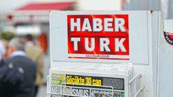 Πώς είδε ο τουρκικός Τύπος την επίσκεψη Ερντογάν στην
