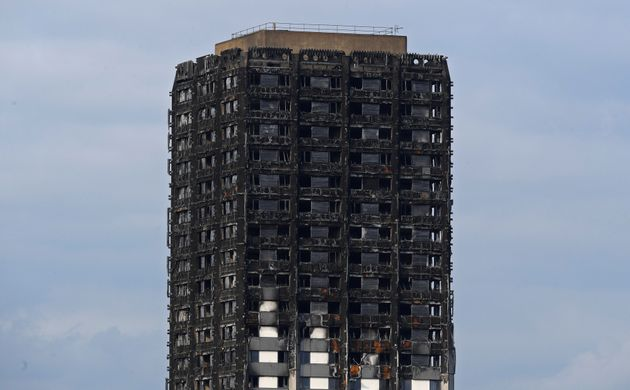 Misgivings about the official public inquiry into the Grenfell Tower disaster come as an equalities watchdog...