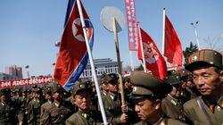 Μονομερείς κυρώσεις στη Βόρεια Κορέα από τη