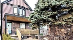 Το (πανέμορφο) σπίτι της Meghan Markle βγήκε στο σφυρί και αν είχαμε $1.3εκ. θα το