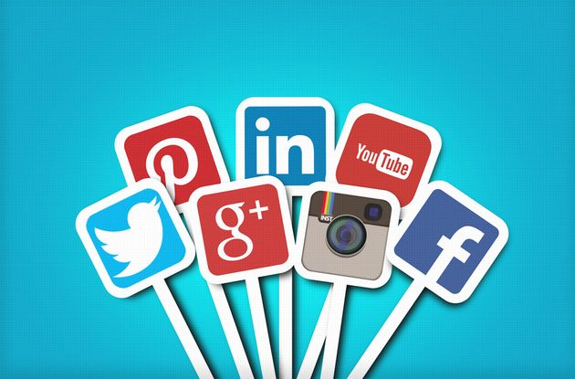 12 Ways to Improve Your Startup's Social Media Marketing