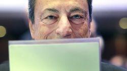 ΕΚΤ: Ίσως καθυστερήσουν οι νέοι κανόνες για τα