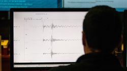 «Μπαράζ» μικρών σεισμικών δονήσεων από την Κυριακή στη δυτική