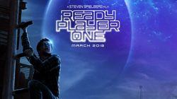 Αν αγαπάτε τα videogames, τα '80s και τον Spielberg θα λατρέψετε το νέο trailer του Ready Player