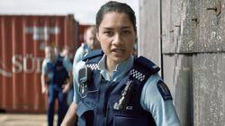 Η αστυνομία της Νέας Ζηλανδίας έφτιαξε μια εντελώς ασυνήθιστη διαφήμιση και τώρα έχει αύξηση 615% στις αιτήσεις