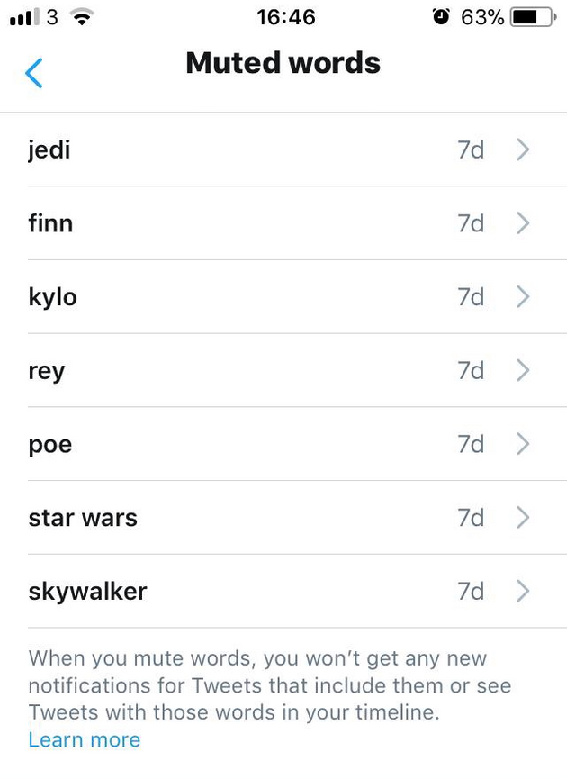 How To Avoid Star Wars: The Last Jedi Review Spoilers On The