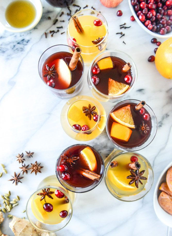 """<strong>Get the <a href=""""https://www.howsweeteats.com/2015/11/mulled-wine-two-ways/"""" target=""""_blank"""">Mulled Wine, Two Ways</a"""