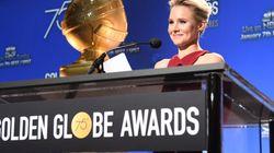 Golden Globes 2018: Das sind die