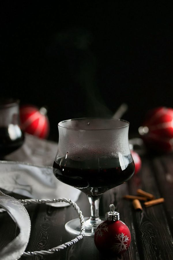 """<strong>Get the <a href=""""https://www.cookswithcocktails.com/mulled-wine-with-chocolate-raspberry-liqueur/"""" target=""""_blank"""">Mu"""